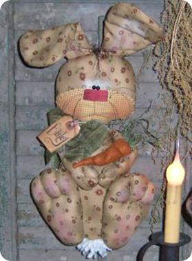 Bailey Bunny (1)