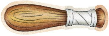 clipart imagem de coupage figura decoupage coleçao pato (3)