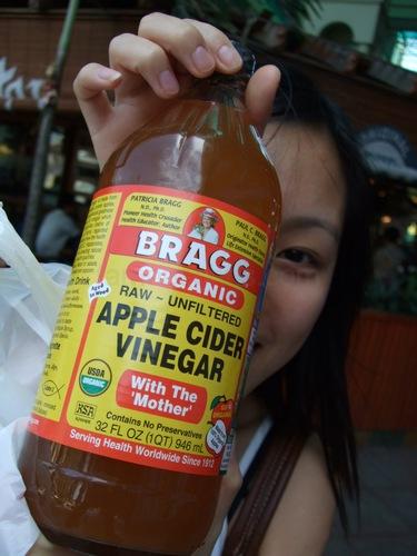 wallpaper removal vinegar. wallpaper removal vinegar. apple cider vinegar with