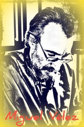 Miguel Vélez Ramos