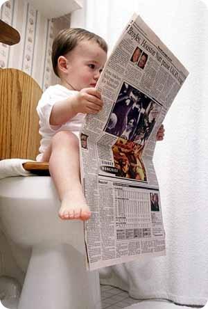 newspaper-fun