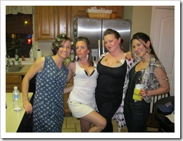 White Trash Bash 021