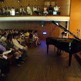 台灣鋼琴協會會員電子報 | 第九期
