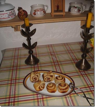 Pão de Canela e Korvapuusti 011