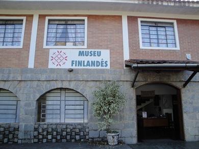 Pousada Museu Divs. 030