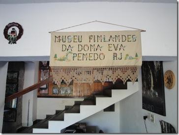 Pousada Museu Divs. 031
