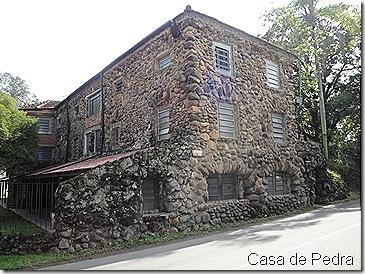 Casa de Pedra 001