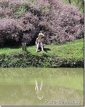 Pousada Flores divs set 2010 III 016