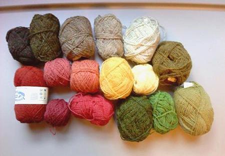 nevada-sagebrush-yarns