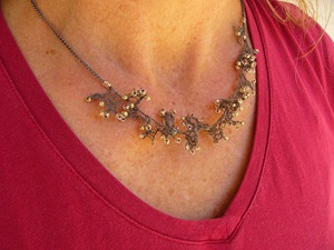 sea-lace-necklace