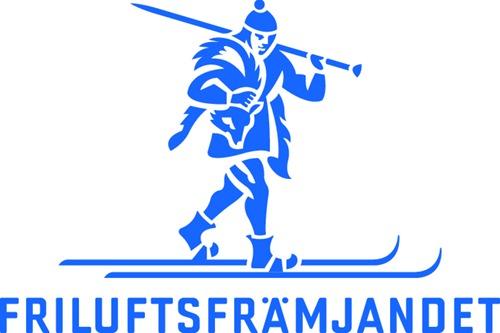 friluftsfrämjandet_logo