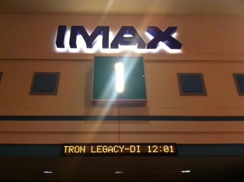 1201 Movie