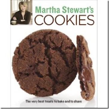marthastewartcookies