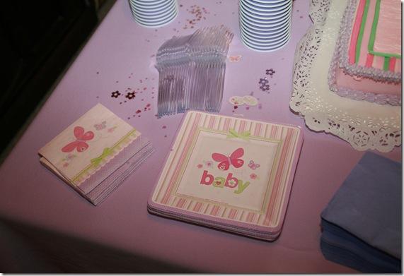 Kim's Baby Shower 024