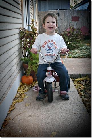 Fall 2009 010 copy