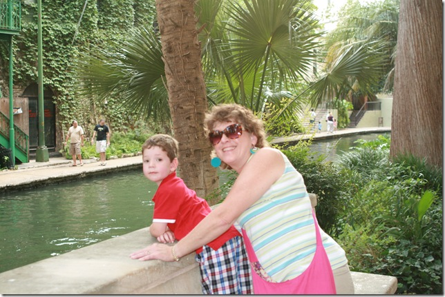 2010 Family Vacation 163