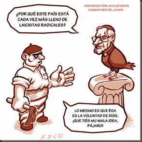 laicismo 2