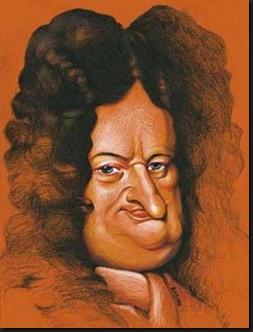 Juan Carlos caricatura