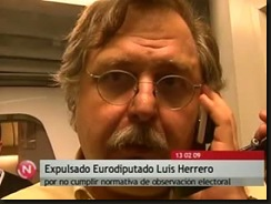 Luis Herrero