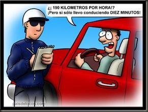 multa-por-velocidad