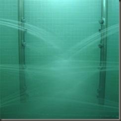 ducha bitermicas