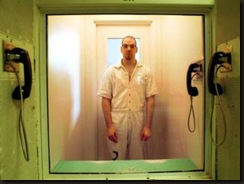 USA pena de muerte