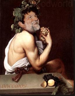 Rajoy 7