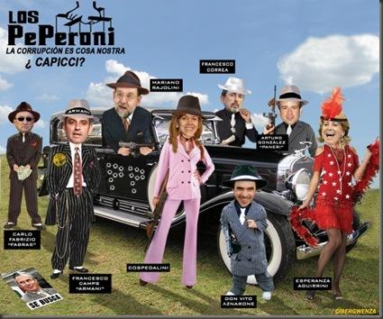 la-familia-peperoni