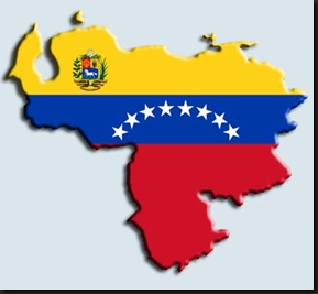 venezuela