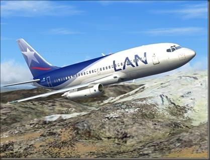 Avión 6