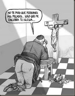 curas abuso sexual iglesia vaticano-781719