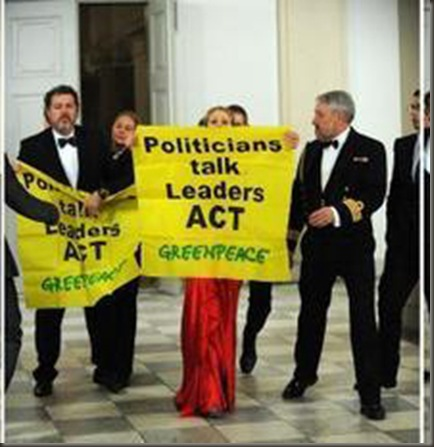 greenpeace-uralde