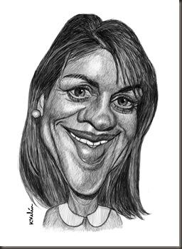 cospedal_caricatura_kikelin
