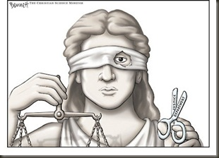 justicia-medio-ciega