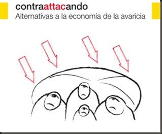cartel_contraattacando-enero2