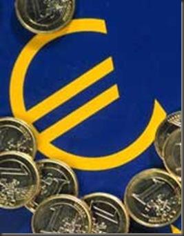 eurodiputados321
