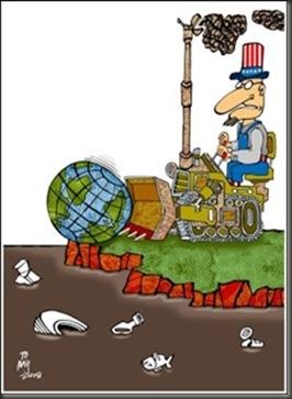 Deuda ecológica2