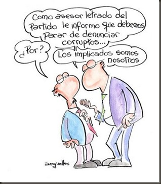 corruptos056