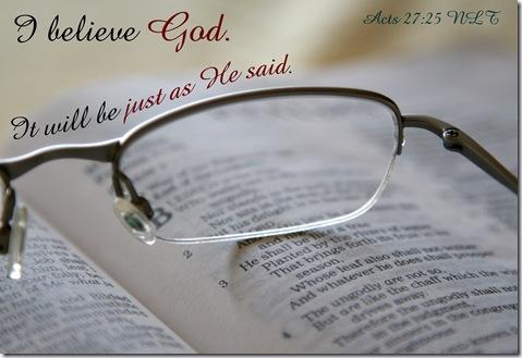 bible-1 copy