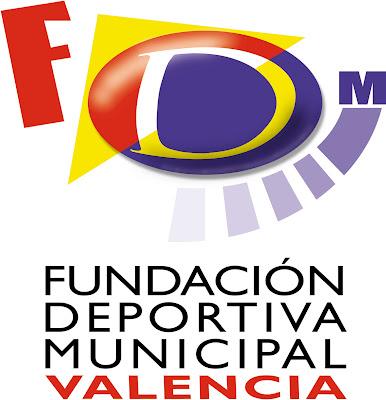 Fundació esportiva municipal