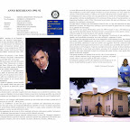 1991-1992 - Emidio Grisostomi Travaglini.jpg