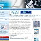 Federvela - Regata nazionale 2.4 MR il  12 e 13 luglio 2010.jpg