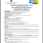 Trofeo Rotary Club Fermo.jpg