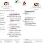 Rotaract - eventi del mese di settembre.jpg
