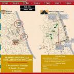 95 - 618 - 1990-2004.jpg