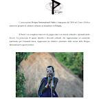 Perigeo - 01.jpg