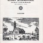 1990  - 30° del Rotary Club di Fermo.jpg