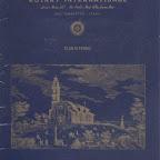1990 - 1991 - II -  bollettino.jpg