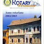 2002-2003- I - bollettino.jpg