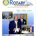 2002-2003-II - bollettino.jpg